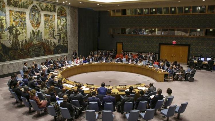 دست رد شورای امنیت بر سینه آمریکا؛ گام بعدی چیست؟