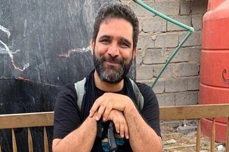 نامگذاری معابر به نام دو فعال رسانه ای فوت شده بر اثر کرونا