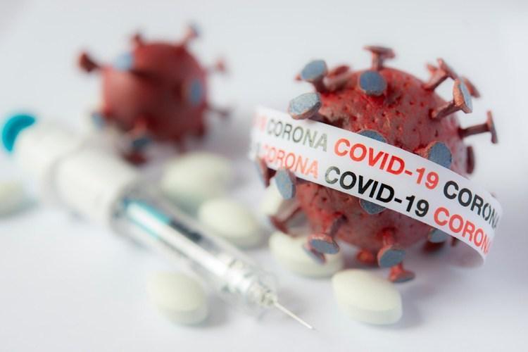 آمریکا با برنامه جهانیِ ساخت واکسن کرونا همراهی نمی کند